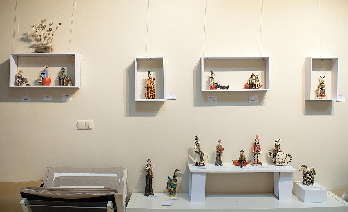 Izabell Nemechek-keramiki-03