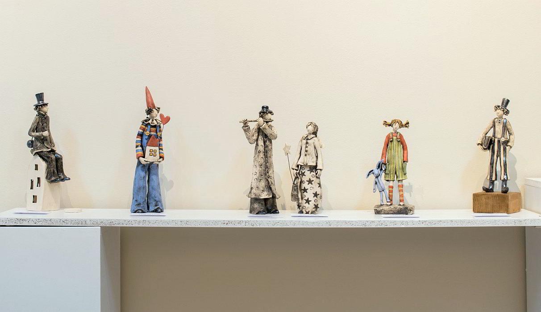 Izabell Nemechek-keramiki-05