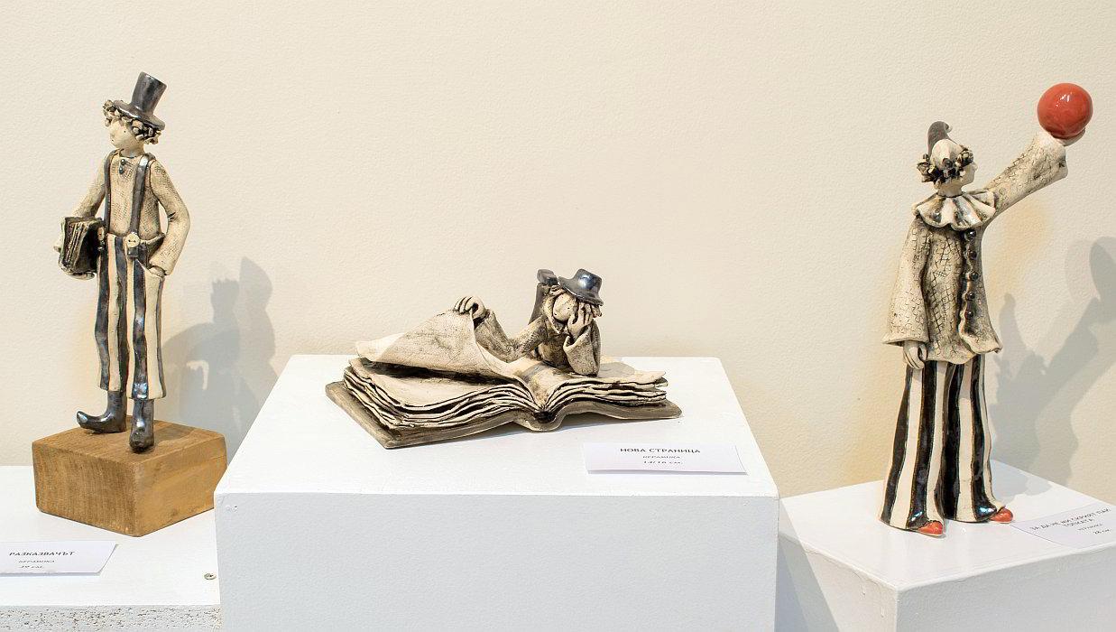 Izabell Nemechek-keramiki-06