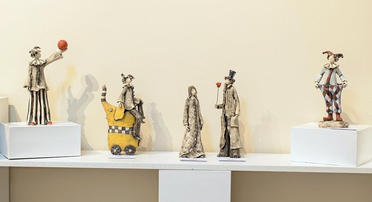 Izabell Nemechek-keramiki-07