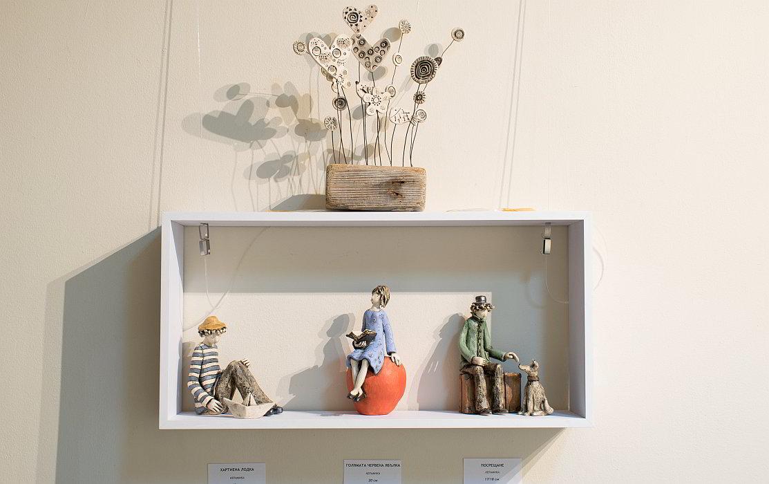Izabell Nemechek-keramiki-09