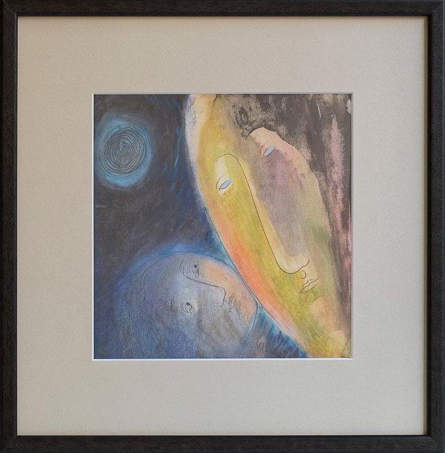 Julia Stankova-akvarel-Maychinstvo-20x20-33x33