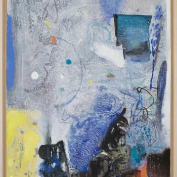 Valentin Topalov-Interior-80x60cm